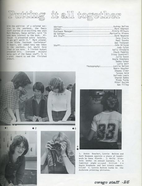 Owego - 1980-036