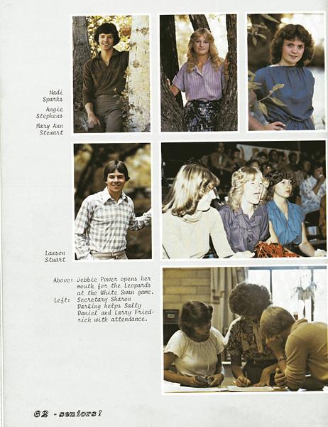 Owego - 1980-073