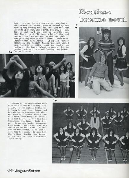 Owego - 1980-055