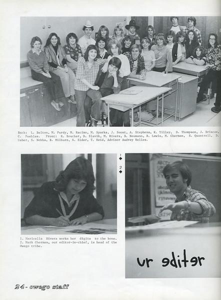 Owego - 1980-035