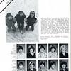 Owego - 1980-077