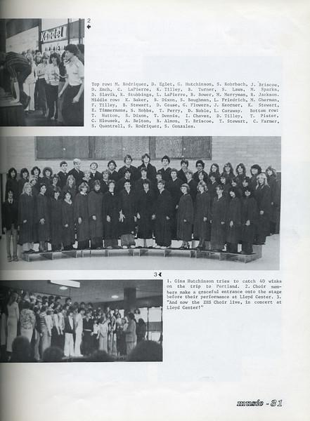 Owego - 1980-042