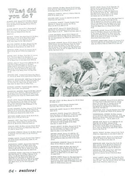 Owego - 1980-075