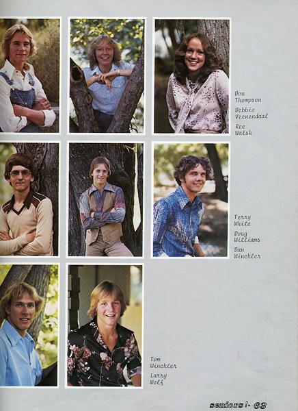 Owego - 1980-074