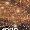 Owego - 1980-124