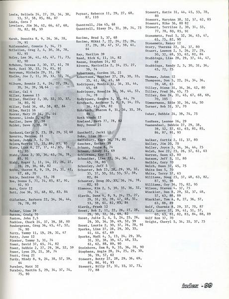 Owego - 1980-110