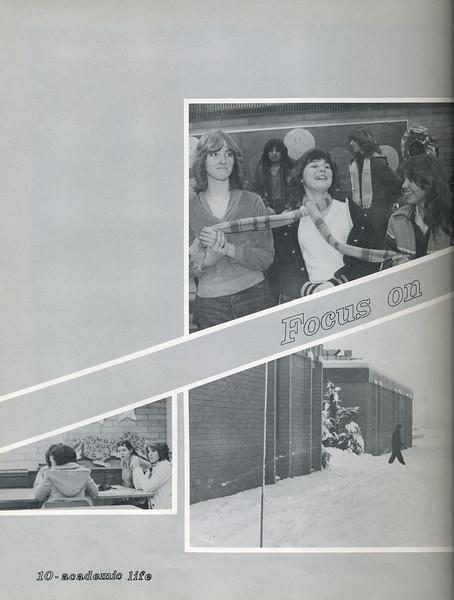 Owego - 1980-021