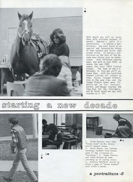 Owego - 1980-014