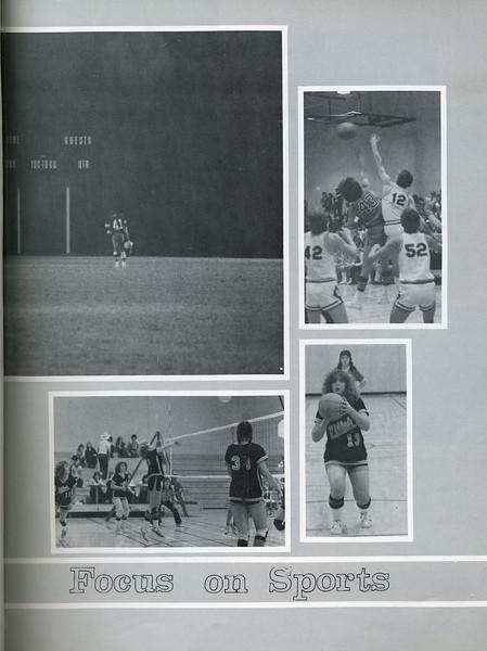 Owego - 1980-092