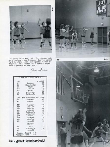 Owego - 1980-103