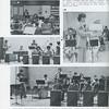 Owego - 1980-043