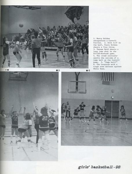 Owego - 1980-104