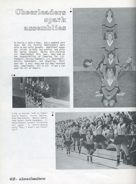 Owego - 1980-057