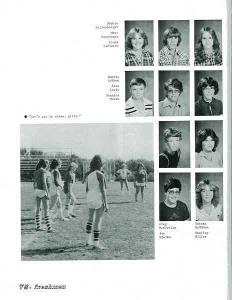 Owego - 1980-089