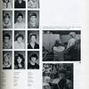 Owego - 1980-088