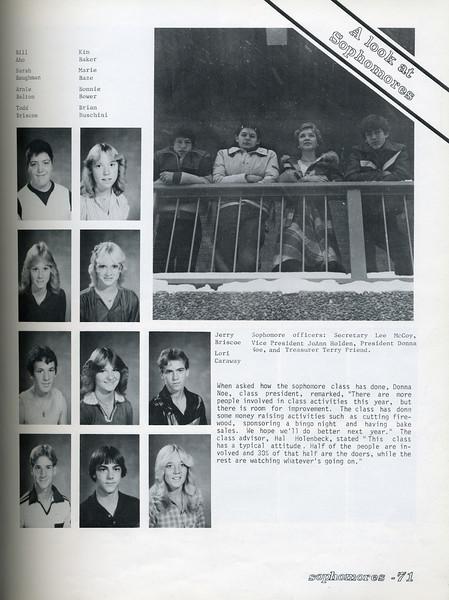 Owego - 1980-082