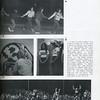 Owego - 1980-052
