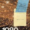 Owego - 1980-002