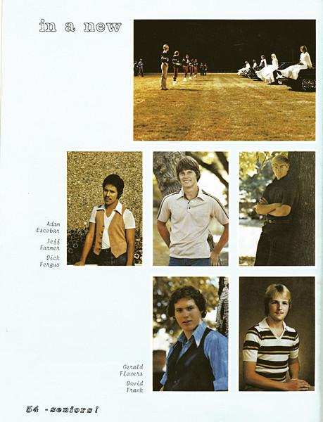 Owego - 1980-065