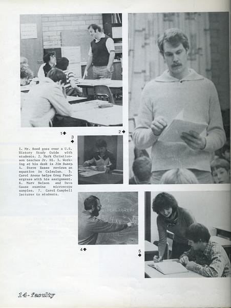 Owego - 1980-025