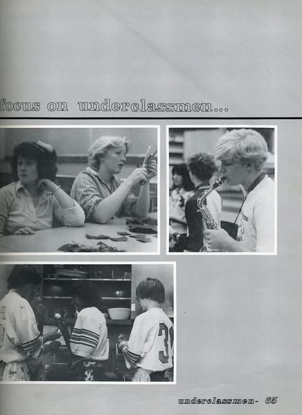 Owego - 1980-076