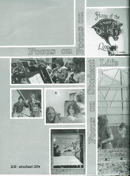 Owego - 1980-033