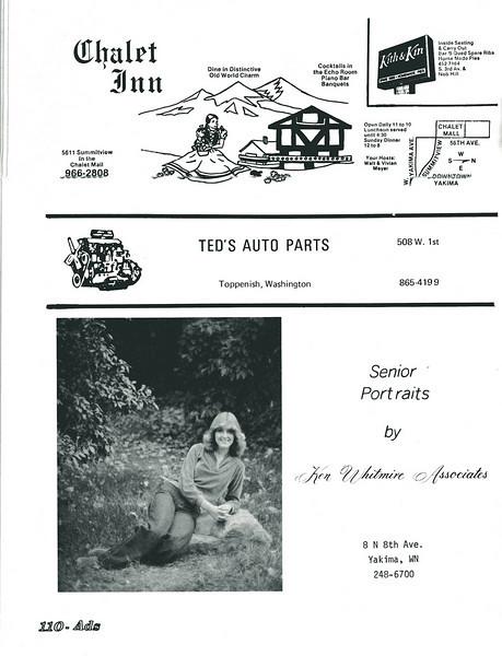 Owego - 1980-121