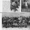 Owego - 1980-045