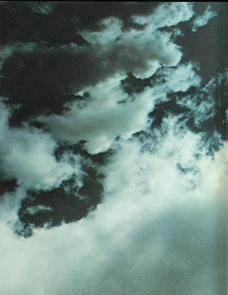 Owego - 1981-002
