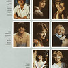 Owego - 1981-069