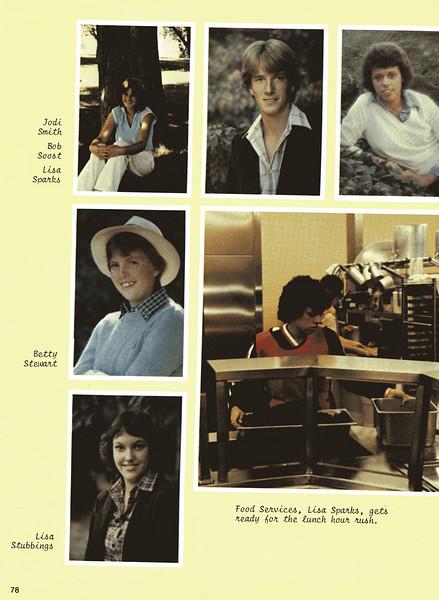 Owego - 1981-081
