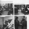 Owego - 1981-096