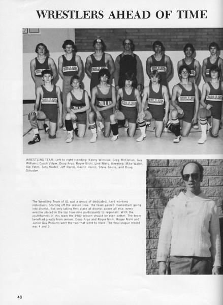 Owego - 1981-051