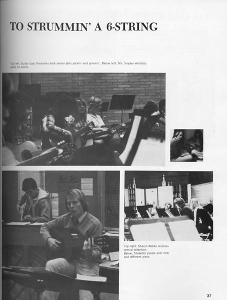 Owego - 1981-040