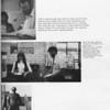 Owego - 1981-012