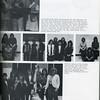 Owego - 1981-064