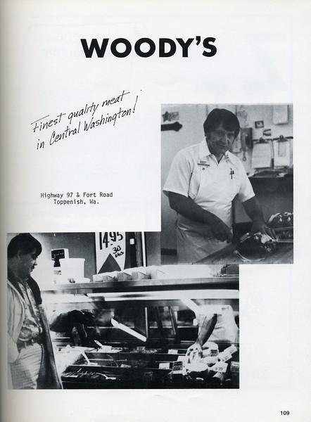 Owego - 1981-112