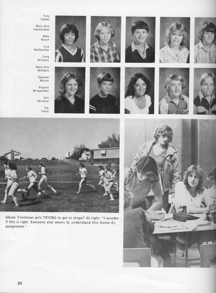 Owego - 1981-023