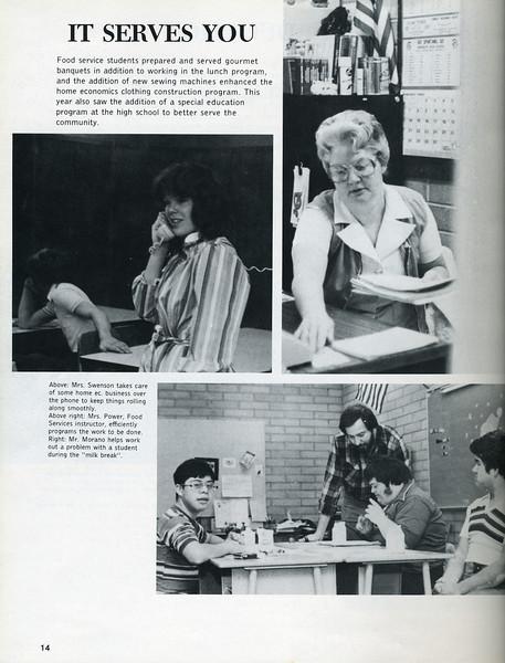 Owego - 1981-017