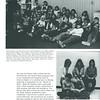 Owego - 1981-063