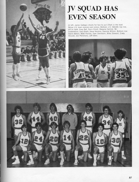 Owego - 1981-090