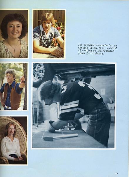 Owego - 1981-074