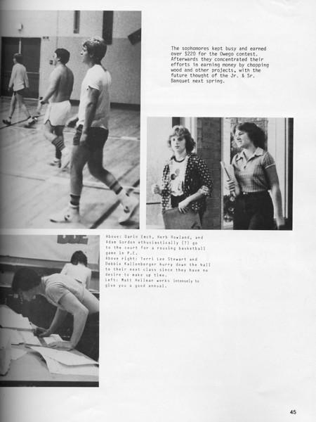 Owego - 1981-048