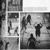 Owego - 1981-032