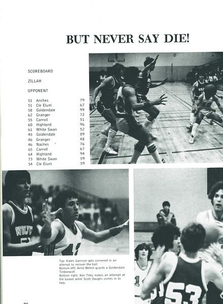 Owego - 1981-089