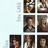 Owego - 1981-073
