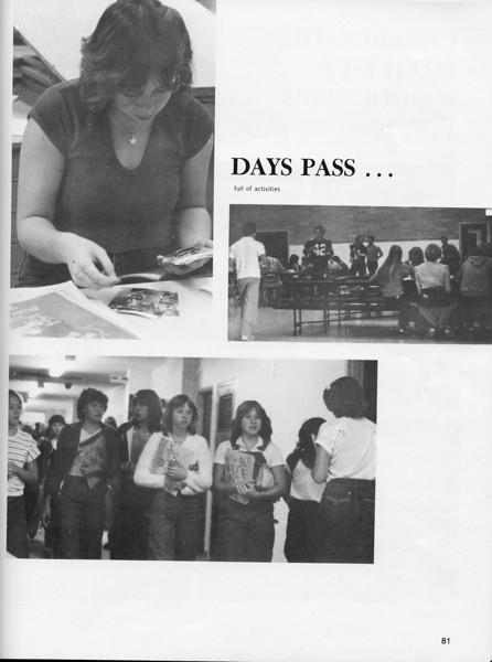 Owego - 1981-084