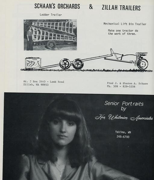 Owego - 1981-115