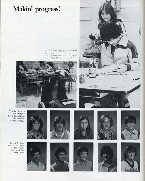 Owego - 1981-057