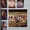 Owego - 1981-070